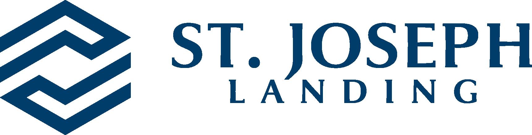 St Josephs Landing